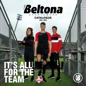 Beltona Cat_18-20-1
